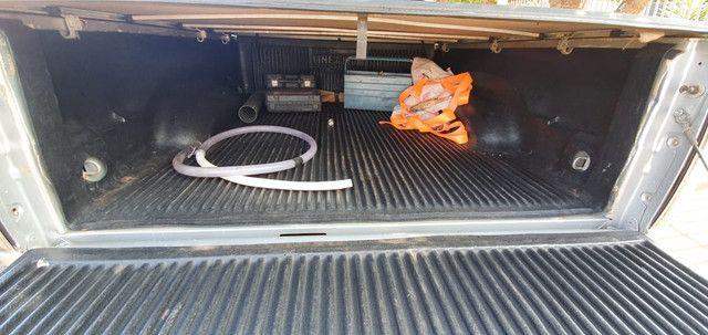 Dodge Ram 2500 Heavy Duty 2009 - Foto 7