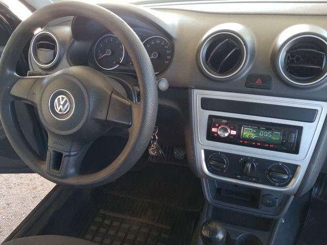 Carro com entrada a partir de 2900 reais - Foto 7