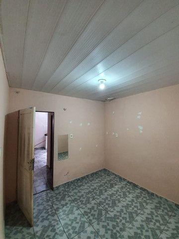 Vendo ou Troco casa com ponto comercial - Foto 17