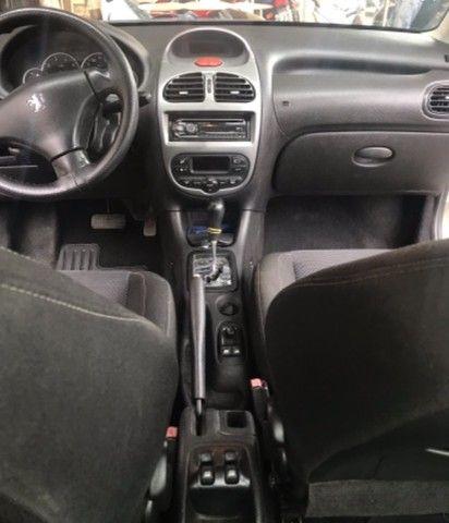 Peugeot automático  - Foto 4