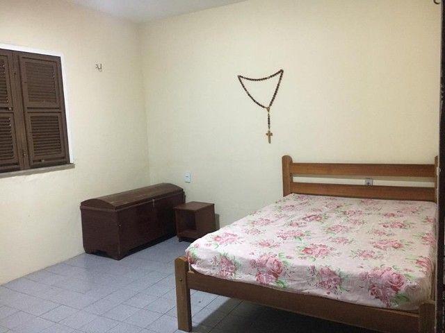 Casa à venda, 260 m² por R$ 650.000,00 - Lagoa - Paracuru/CE - Foto 10