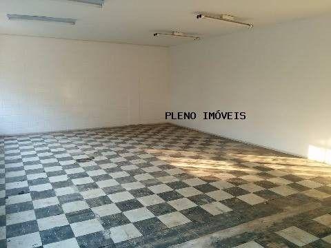 Loja comercial à venda em Parque prado, Campinas cod:SL002343 - Foto 3