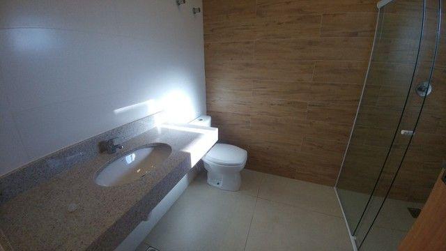Casa com 03 Quartos Condomínio Fechado em Caldas Novas GO - Foto 10