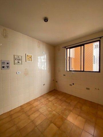 Apartamento para alugar com 2 dormitórios em Zona 07, Maringa cod:00042.001 - Foto 6