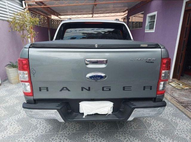 Ranger 2018 - Foto 8