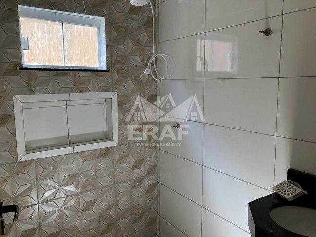 Casa Padrão à venda em Formosa/GO - Foto 8
