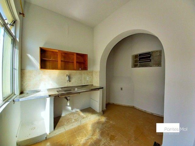 Apartamento para alugar com 3 dormitórios em Santa efigênia, Belo horizonte cod:PON2536 - Foto 13