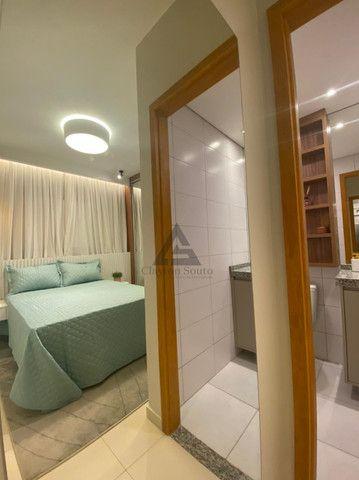 2 quartos em Samambaia | Residencial Pop House - Foto 15