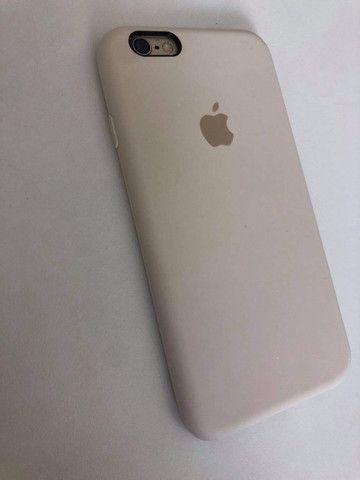 IPhone 6s 64G rose gold - Foto 2