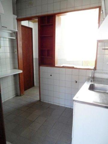 Apartamento à venda com 3 dormitórios em Novo eldorado, Contagem cod:ESS228 - Foto 6