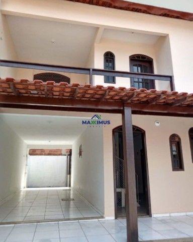 Excelente Casa Duplex no Residencial Bandeirantes - São Gonçalo. - Foto 2