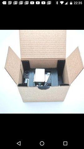 Cabeça de impressão A3 na promoção para impressora Epson ZAP - Foto 3