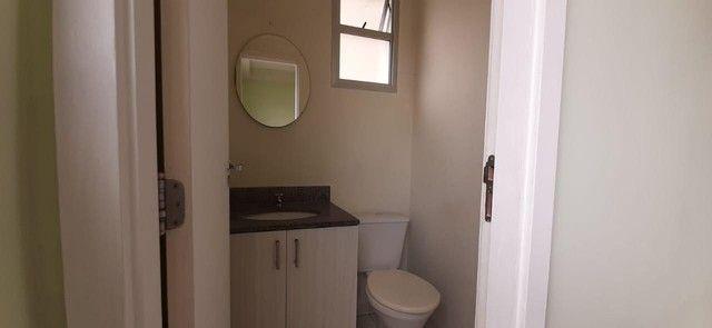 Apartamento Duplex - Cobertura - com 3 dormitórios à venda, 120 m² por R$ 430.000 - Flores - Foto 11