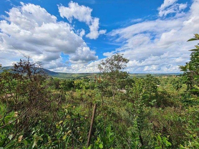 Terreno à venda, 360 m² por R$ 40.000 - Jardim de Alah - Mateus Leme/Minas Gerais   NOTTUS - Foto 4