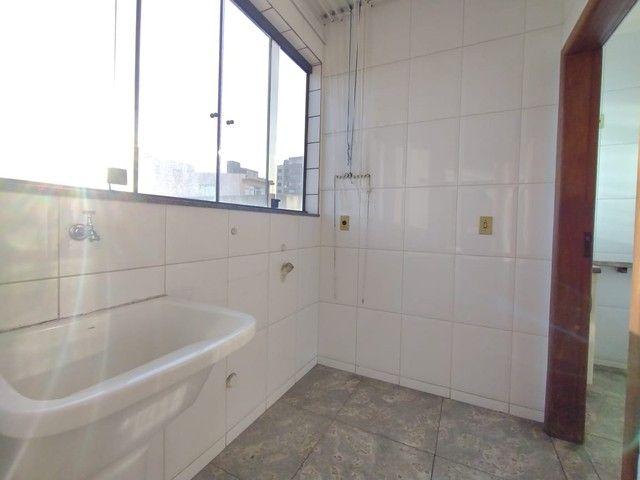 RM Imóveis vende excelente apartamento no coração do Padre Eustáquio! - Foto 16