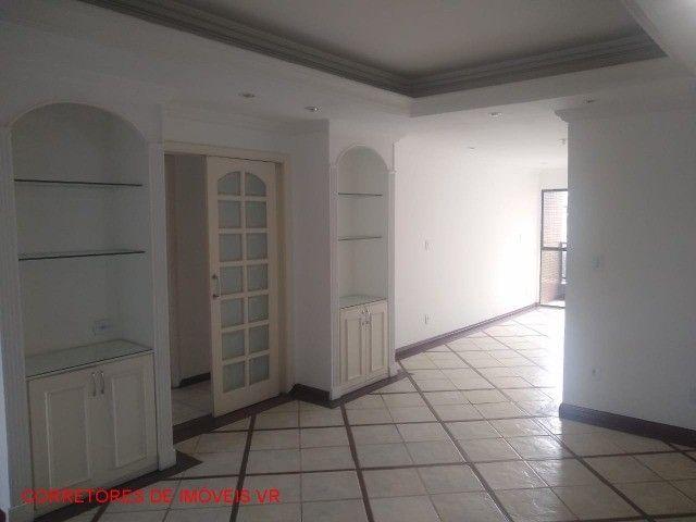 AP175 - Apartamento Aterrado, 3 Quartos - Foto 5