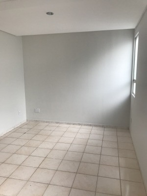 Apartamento Rua Professora Geni Leite Bairro Cidade Nova- Imobiliária Metrópole - Foto 6