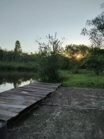 Suíte para Temporada em Aquidauana, Piraputanga, 1 suíte, 1 banheiro - Foto 16