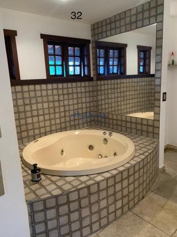 Casa de condomínio à venda com 5 dormitórios cod:JB6CSV5513 - Foto 10