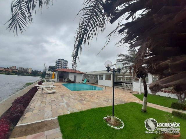 Apartamento com 4 dormitórios à venda, 202 m² por R$ 600.000,00 - Destacado - Salinópolis/ - Foto 4