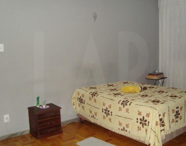 Casa à venda, 5 quartos, 1 suíte, 4 vagas, Castelo - Belo Horizonte/MG - Foto 6