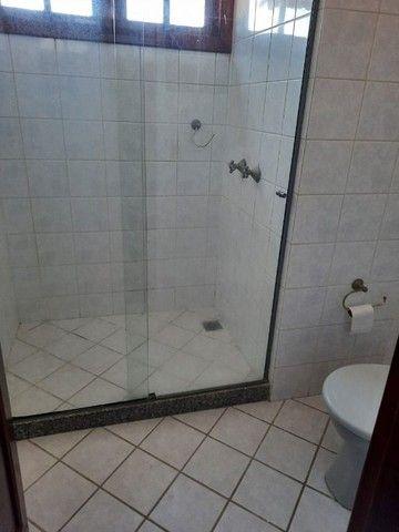 VENDA - Casa com 3 dormitórios. Camboinhas - Niterói/RJ - Foto 15