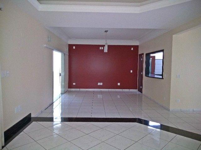 Casa de condomínio para alugar com 3 dormitórios cod:L22369 - Foto 2