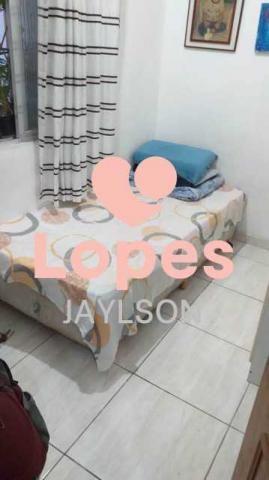 Casa à venda com 3 dormitórios em Cascadura, Rio de janeiro cod:499905 - Foto 6