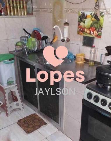 Casa à venda com 3 dormitórios em Cascadura, Rio de janeiro cod:499905 - Foto 17