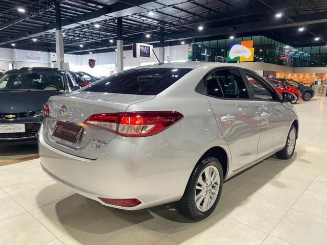 Toyota Yaris XL SEDAN 1.5 AUTOMATICO - Foto 7