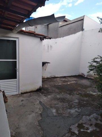 Alugo casa 2/4 bairro sim - Foto 10