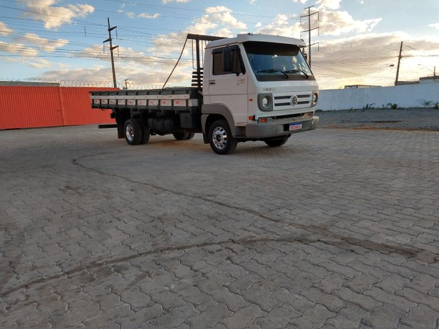 Transporte Frete carroceira aberta - Foto 5