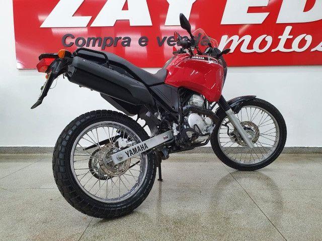 Yamaha Xtz Tenere 250 15/15 - Foto 6
