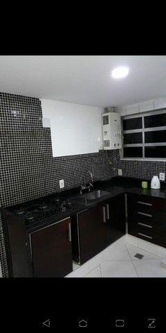 Casa Vidigal,Zona sul do Rio - Foto 8