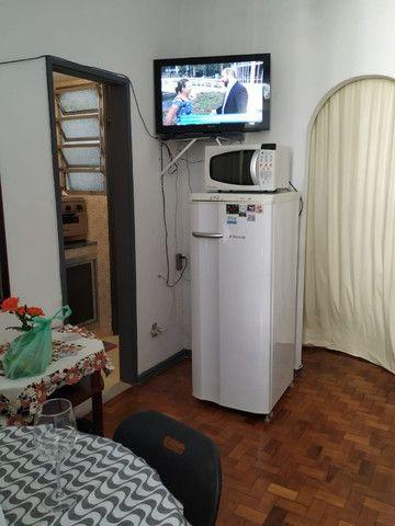 Apartamento Temporada em Copacabana, 2 quartos - Foto 3