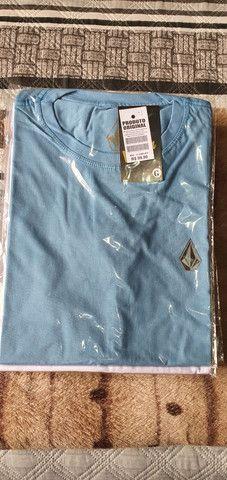 Promoção camisetas masculinas - Foto 3