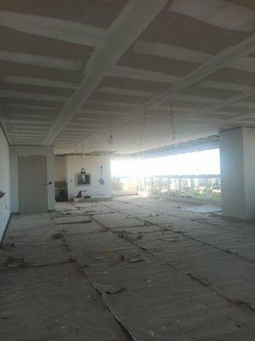 Gesso Drywall / plaquinha - Foto 4