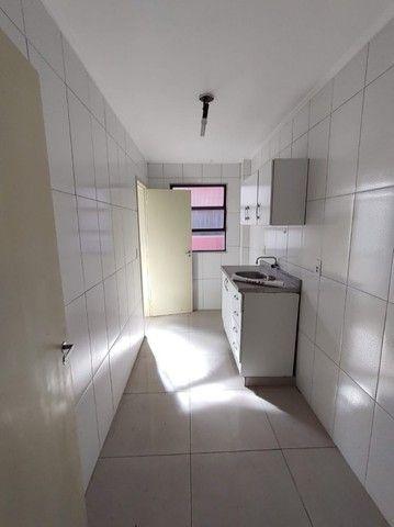 Apartamento 1 dorm - Foto 7
