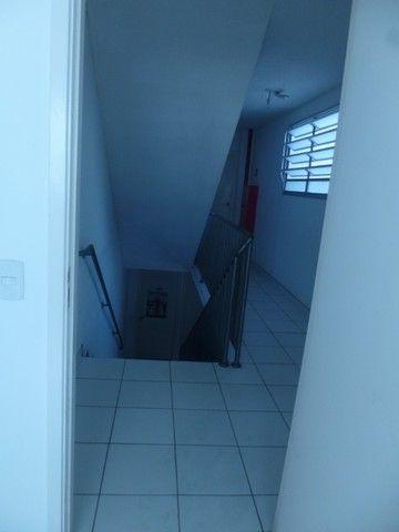 Residencial Flor do Anani, 2 quartos med. 42 m² - Foto 5