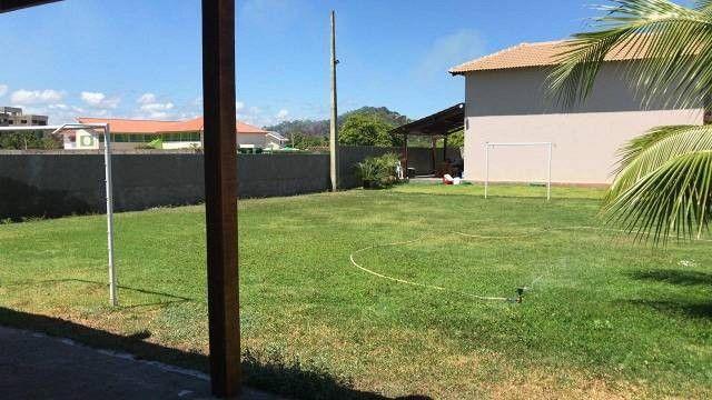 Casa em condomínio fechado 03 Quartos 105m² - Village Praia dos Carneiros - Foto 3