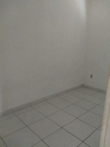 Apartamento no Valentina  - Foto 5