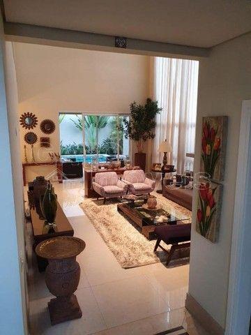 Casa em Condomínio para Venda em Santana de Parnaíba, Alphaville, 4 dormitórios, 4 suítes, - Foto 17