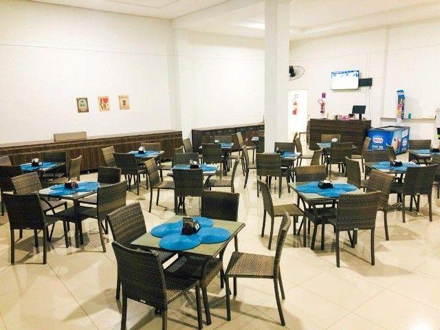 Flat 412 - Muro Alto Clube - Foto 9
