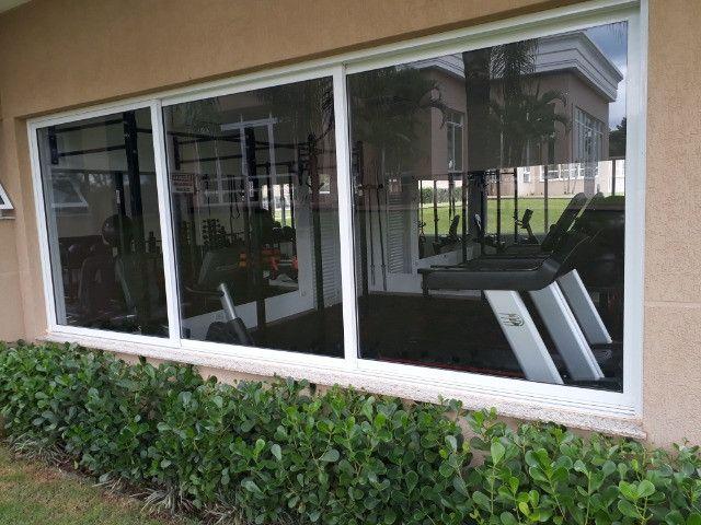 Terreno no Condomínio Residencial Eco Bela Vista - Foto 5
