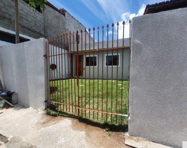 Casa 2 quartos com suite  - Foto 4