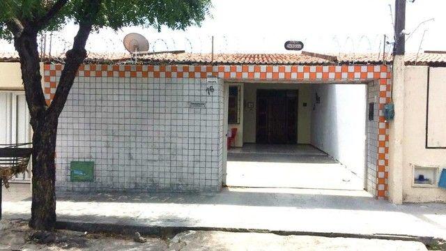 Casa à venda, 89 m² por R$ 290.000,00 - Jardim das Oliveiras - Fortaleza/CE - Foto 2