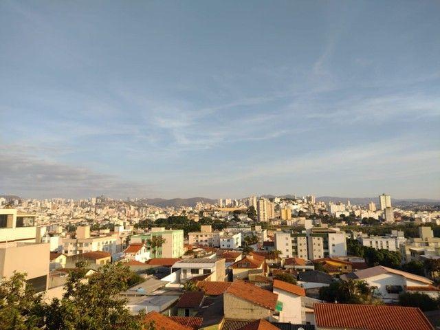 RM Imóveis vende excelente apartamento no coração do Padre Eustáquio! - Foto 10