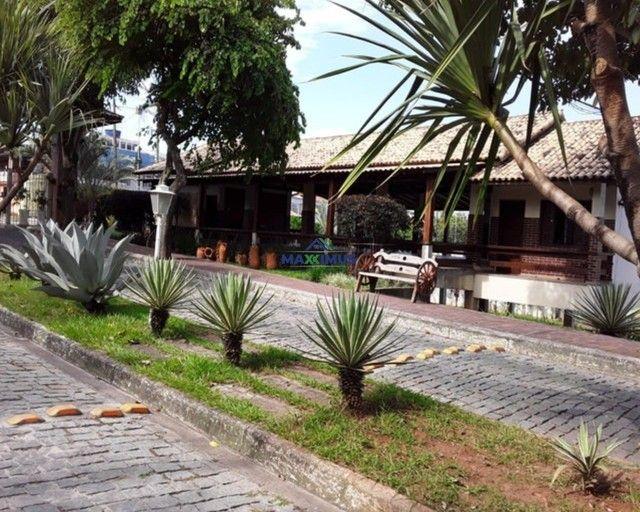 Excelente Casa Duplex no Residencial Bandeirantes - São Gonçalo. - Foto 10