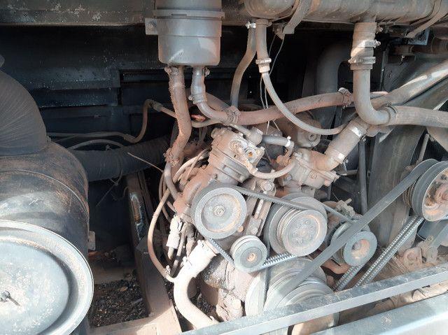 Motor 16 20 - Foto 2