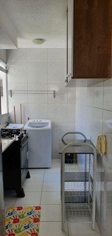 2/4 - Residencial Vila Atlântica em Lauro de Freitas - Foto 6
